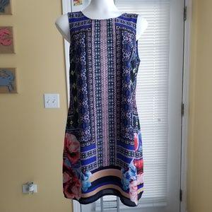 Willi Smith dress (8)